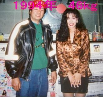1994前川清さんとラジオ.jpg