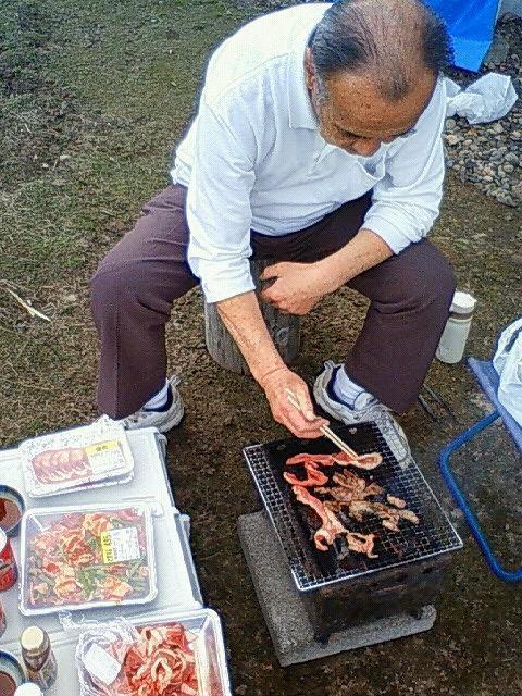 20120501焼肉.JPG