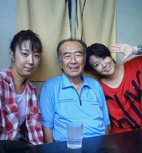 20120718丸亀.JPG