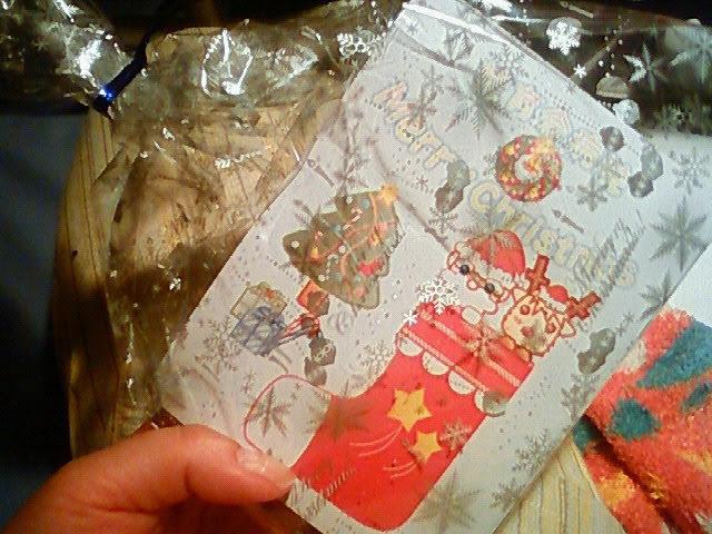 20121221プレゼント.JPG
