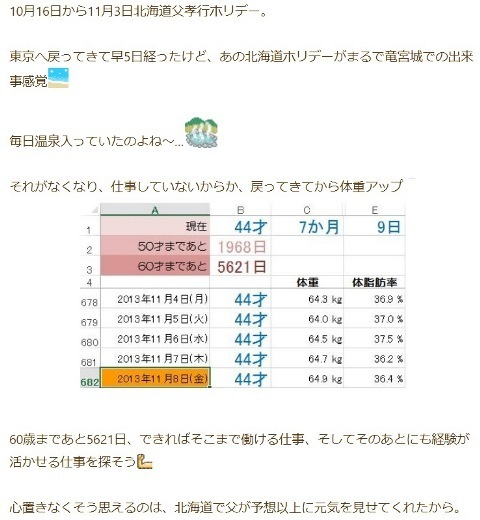 20131108日記.jpg