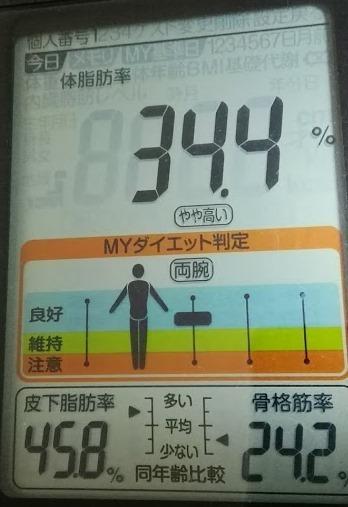 20170906体脂肪率.jpg