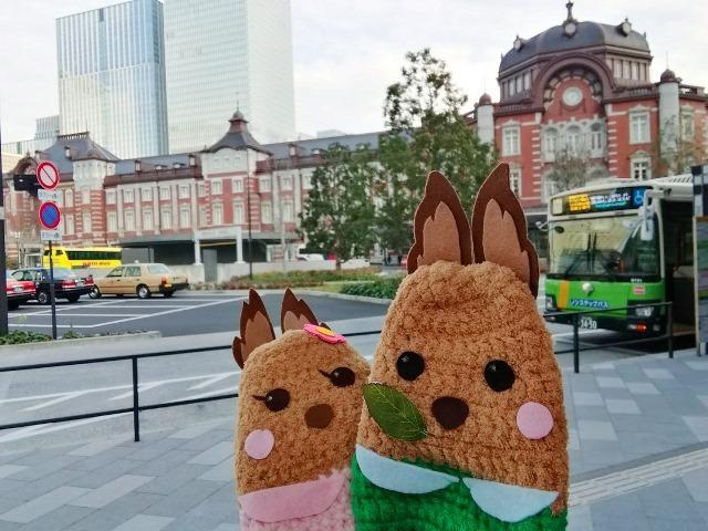 20180121焼肉愛ちゃん作ミント君東京.jpg