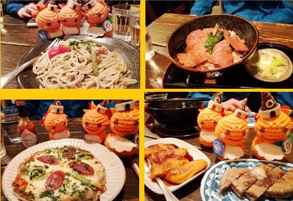 20180922ポロンノで夕食.jpg