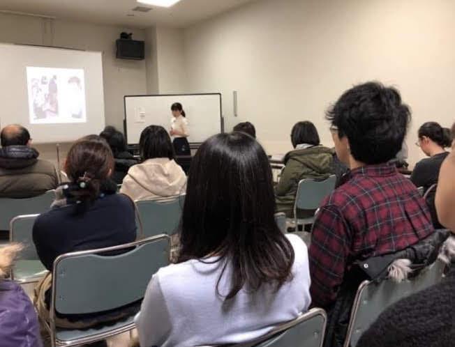 2018年12月すぐちゃん.jpg