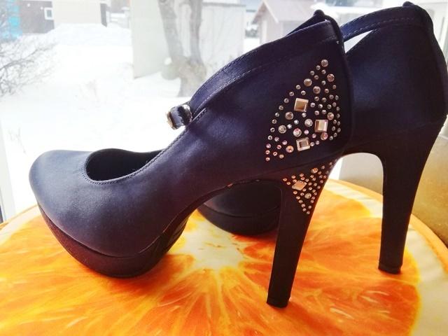 20190223靴.jpg
