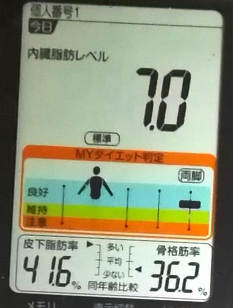 20190224体重たち (1).jpg