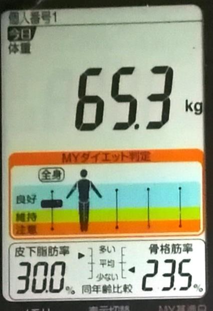 20190224体重たち (2).jpg