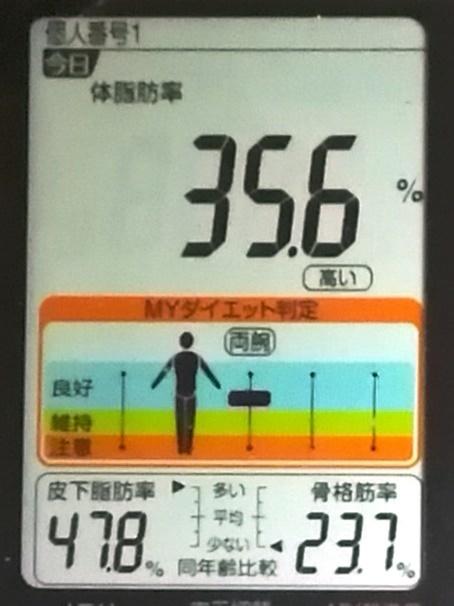 20190224体重たち (3).jpg