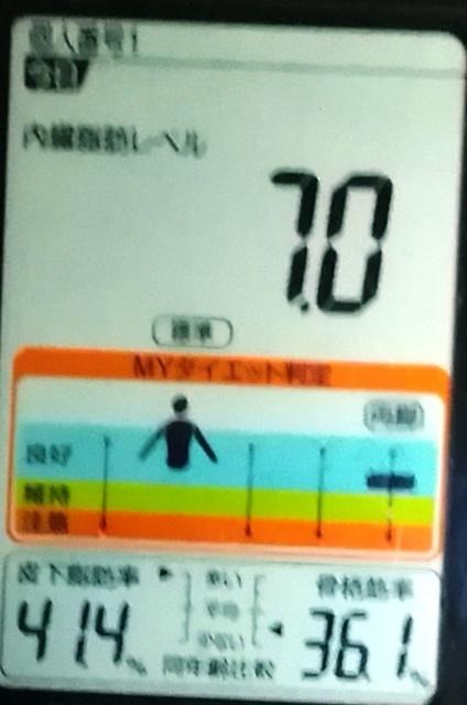 20190225体重 (1).jpg