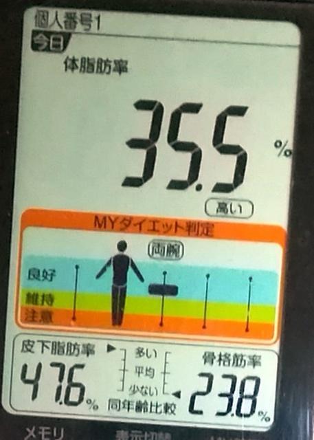 20190225体重 (3).jpg
