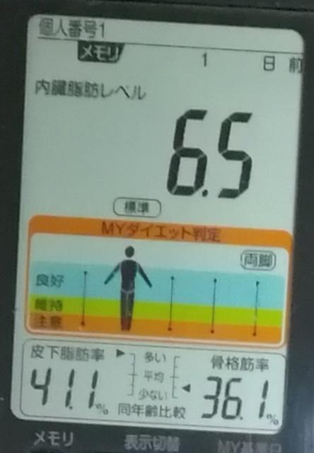 20190226体重たち (1).jpg