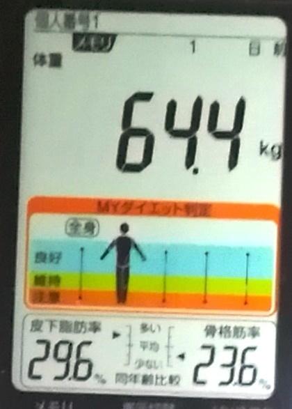 20190226体重たち (2).jpg