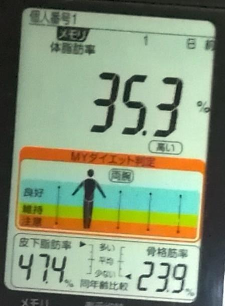 20190226体重たち (3).jpg