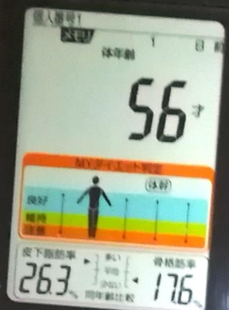 20190226体重たち (4).jpg