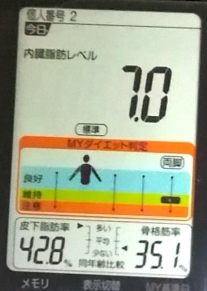 20190315体重たち (2).jpg