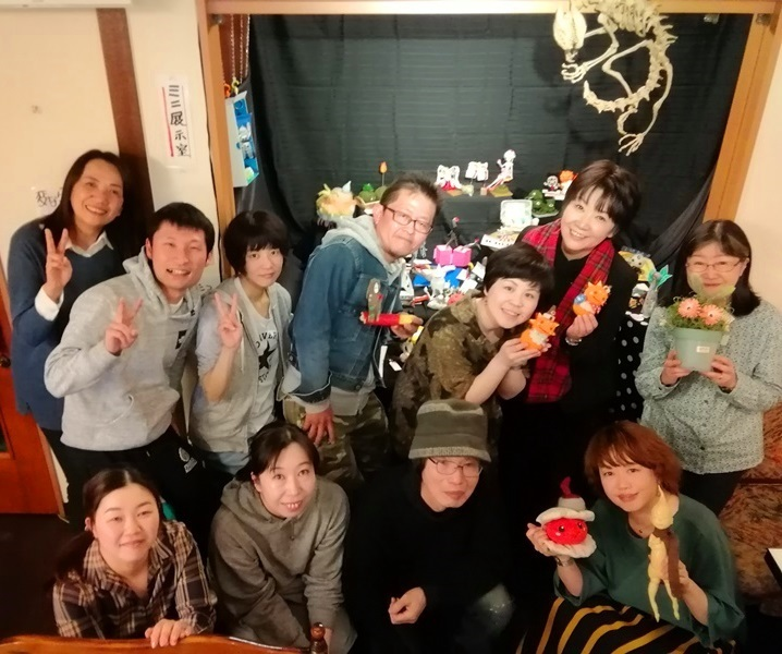 20190406シンチャオ変ないきもの展 (1).jpg