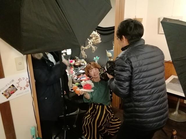 20190406ドールちゃん取材.jpg