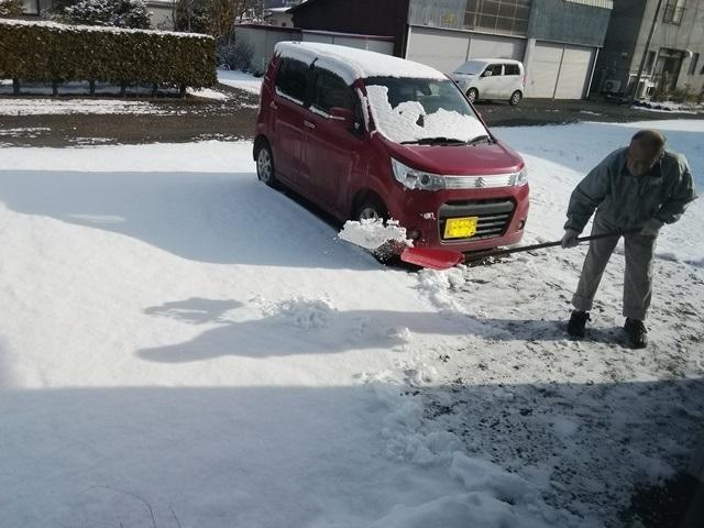 20190406雪かき父 (3).jpg