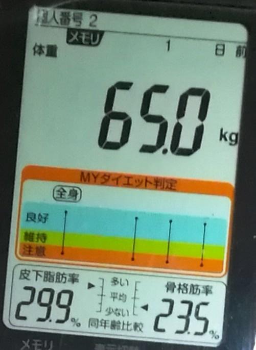 20190407体重たち (2).jpg