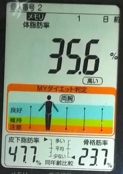 20190407体重たち (3).jpg