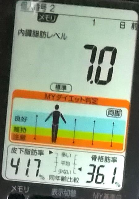 20190410体重たち (1).jpg
