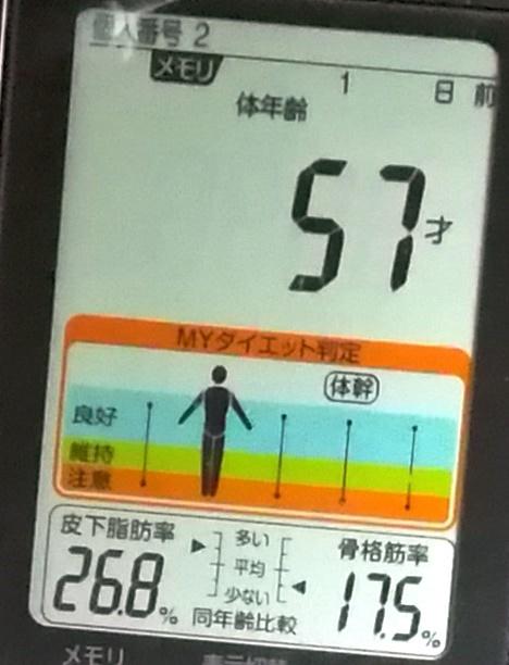 20190410体重たち (4).jpg