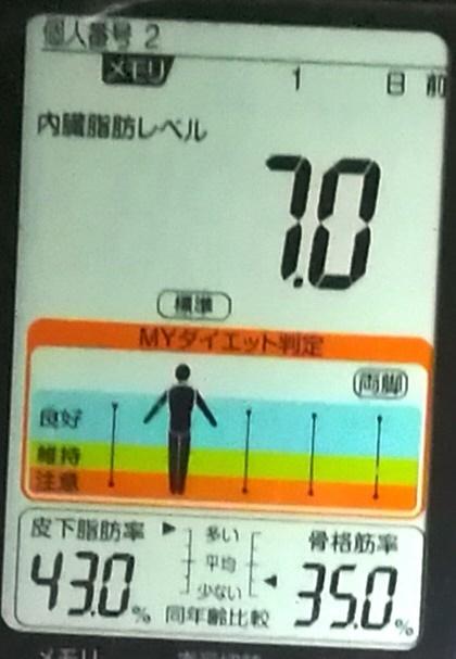20190411体重たち (1).jpg