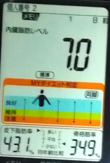 20190412体重たち (1).jpg