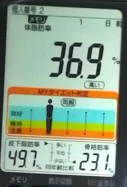 20190412体重たち (3).jpg