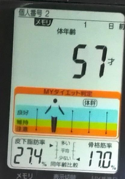 20190412体重たち (4).jpg