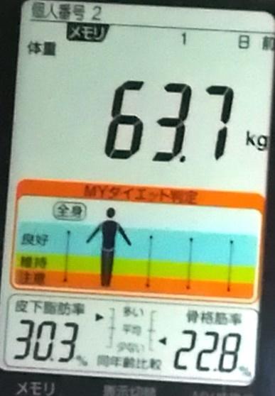 20190413体重たち (2).jpg