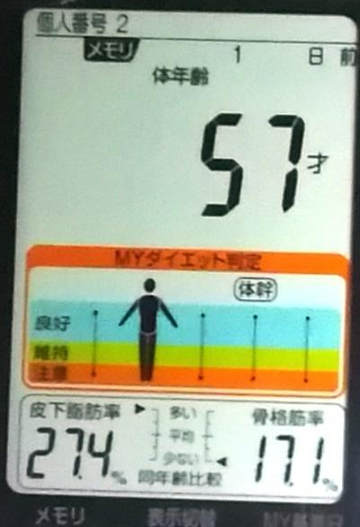 20190413体重たち (4).jpg