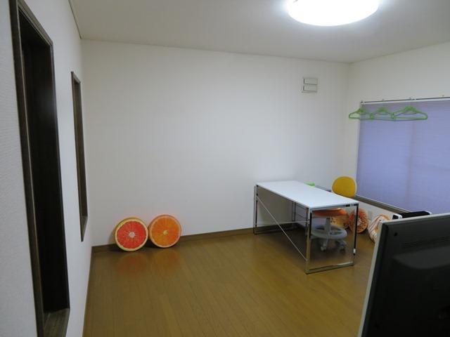 20190414仕事部屋.JPG