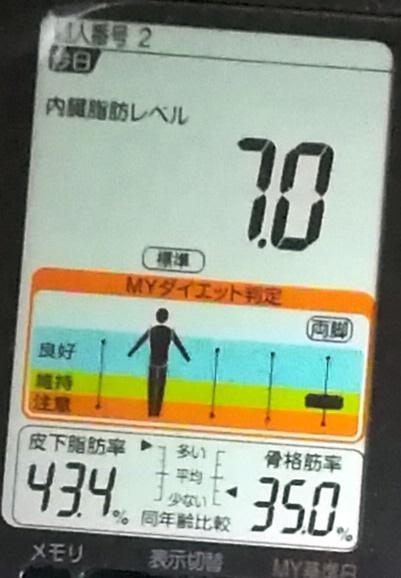 20190414体重たち (1).jpg