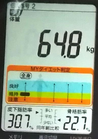 20190414体重たち (2).jpg