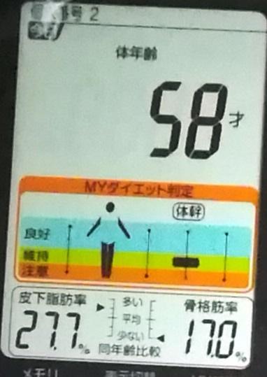 20190414体重たち (4).jpg