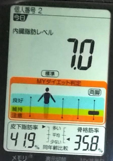 20190419体重たち (1).jpg