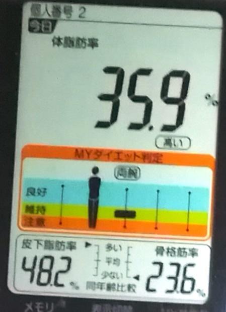 20190419体重たち (3).jpg