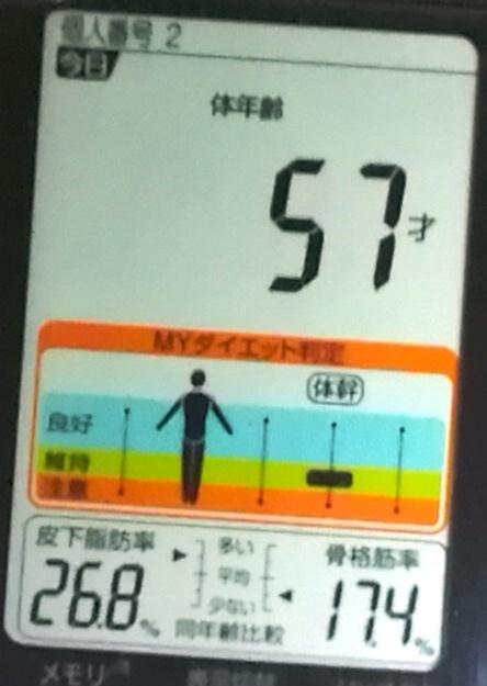20190419体重たち (4).jpg