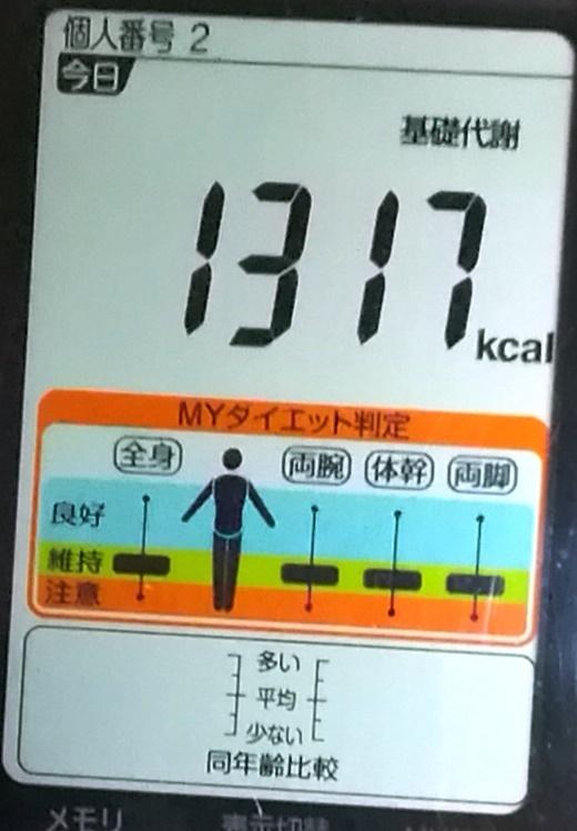 20190423体重たち (1).jpg