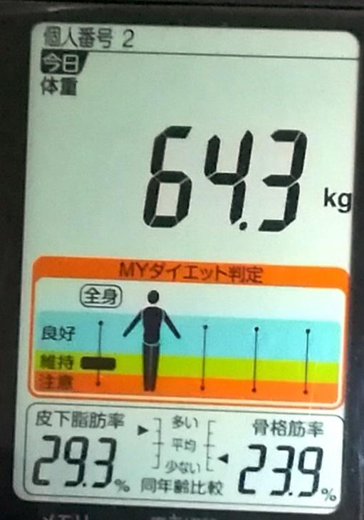 20190423体重たち (2).jpg