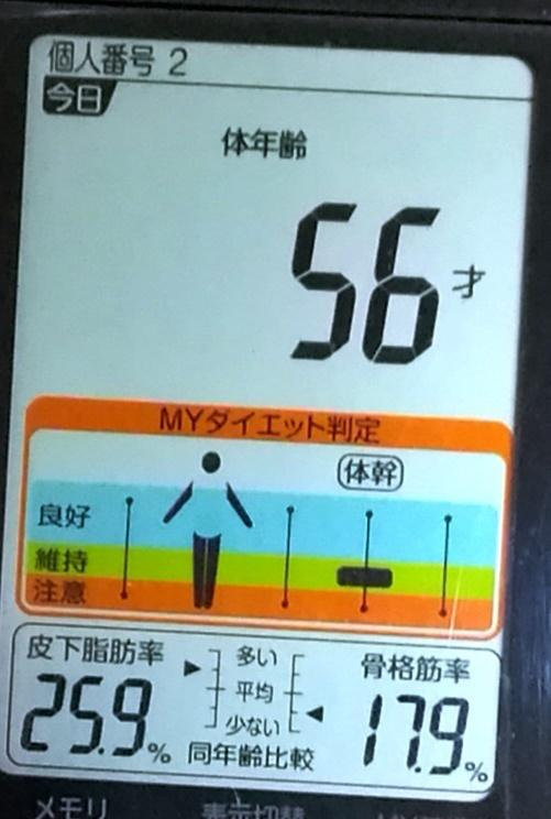 20190423体重たち (4).jpg