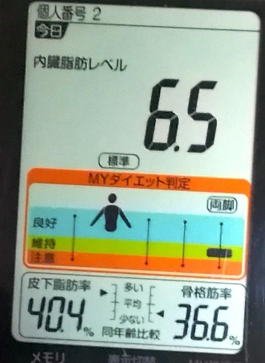 20190423体重たち (5).jpg