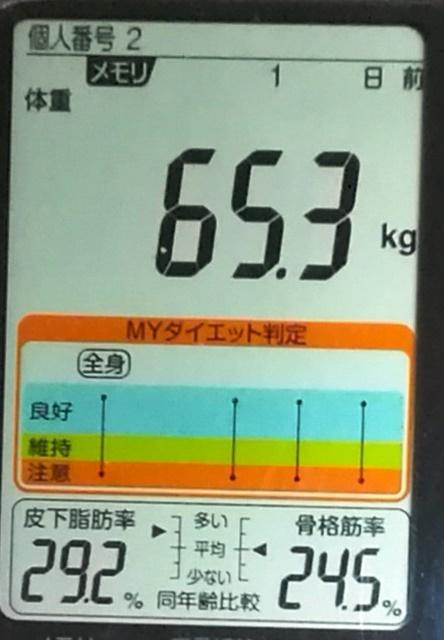 20190424体重たち (2).jpg