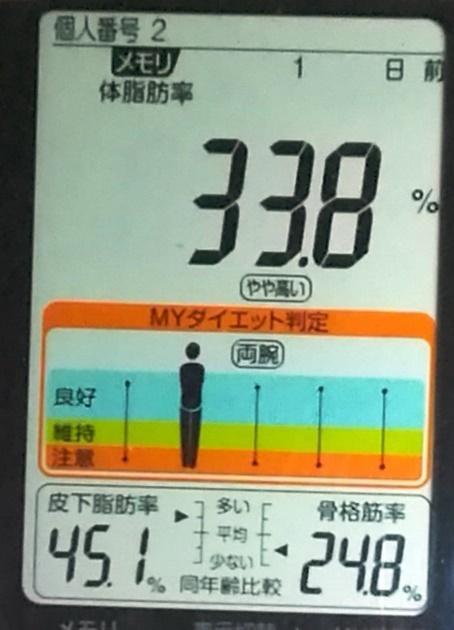 20190424体重たち (3).jpg
