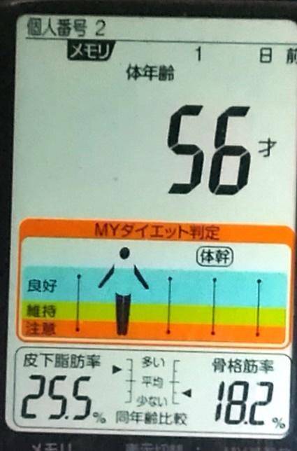 20190424体重たち (4).jpg