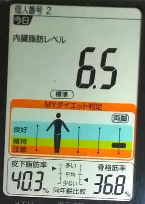 20190425体重たち (1).jpg