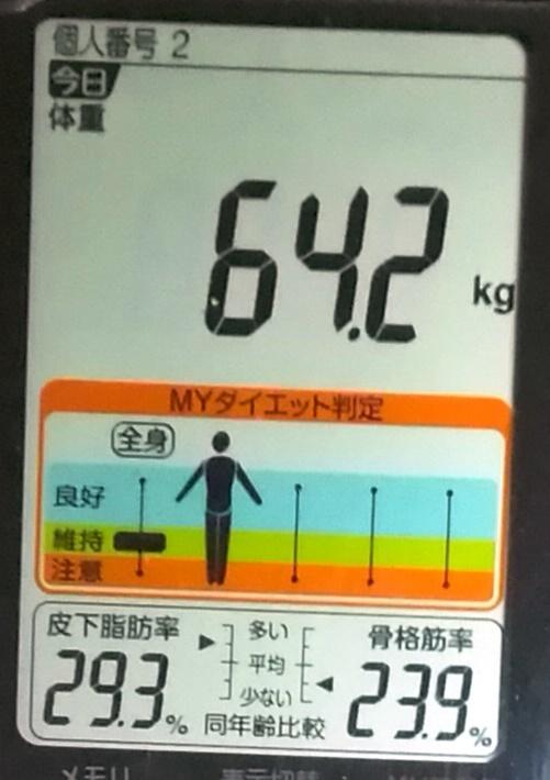 20190425体重たち (2).jpg