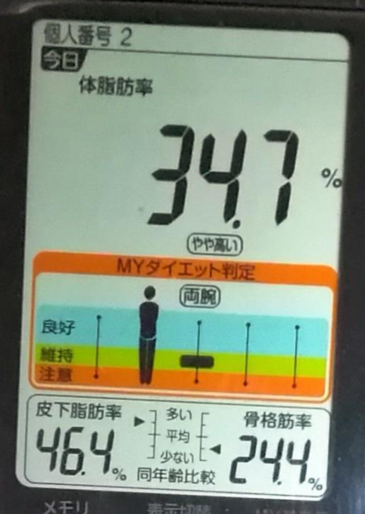 20190425体重たち (3).jpg
